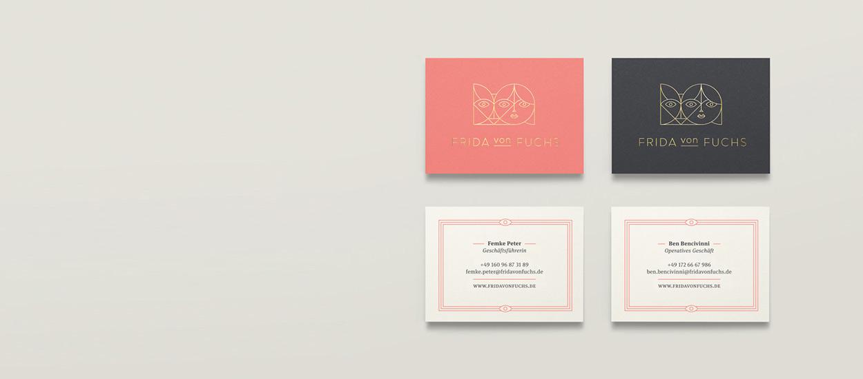 design-main3