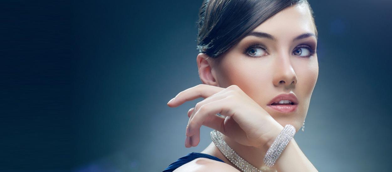 jewelry-main1
