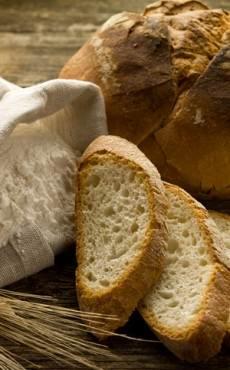 bread-wood